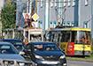 Общественный транспорт в Перми (2020) | Фото: Накануне.RU