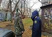 убийство летчика в Екатеринбурге (2020) | Фото: sverdlovsk.sledcom.ru
