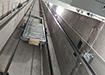 Лифт (2020) | Фото: Накануне.RU