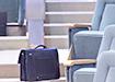 Портфель чиновника (2020)   Фото: Накануне.RU