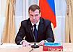медведев дмитрий анатольевич президент рф|Фото: Накануне.ru