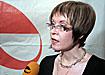 дьякова елена григорьевна член общественной палаты рф|Фото: Накануне.ru
