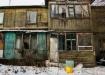 ветхое жилье, жкх, балки, барак (2020) | Фото: пресс-служба главы администрации Сургутского района