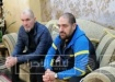 шугалей, ливия (2020)   Фото: t.me/SIL0VIKI