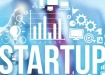 стартап, графика (2020)   Фото: telegramm-kanal-pro-startapy-biznes-i-tehnologii