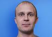 Михаил Малыгин, спасший из горящего дома женщину в Нижнем Тагиле (2020) | Фото: ГУ МЧС России по Свердловской области
