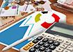 Коллаж, экономика, калькулятор, график, деньги (2021) | Фото: Накануне.RU
