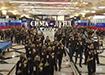 флешмоб Сима-Ленд (2021) | Фото: youtube.com