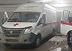 аутсорсинг скорой помощи в Нижнем Тагиле (2021) | Фото: Накануне.RU