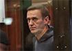 Алексей Навальный (2021) | Фото: Telegram / Mash