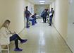 медицина, поликлиника, больница, здравоохранение (2021) | Фото: Пресс-служба УГМК