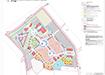 Проект Уральского Диснейленда в Екатеринбурге (2021) | Фото: Администрация Екатеринбурга