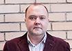 Павел Пряников, Толкователь(2021)|Фото: Елена Цибизова