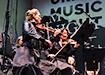 Уральская ночь музыки, Ural Music Night (2021) | Фото: Григорий Воробец