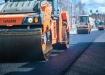 Газпромнефть – Дорожное строительство (2021) | Фото: Газпром нефть