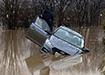 потоп в Новом Истоке (2021) | Фото: telegram-канал Косулино INFO