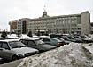каменск-уральский администрация Фото: Накануне.ru