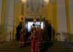 церковь, рпц, пасха, священник, церковная служба (2021)   Фото: фонд святой Екатерины