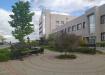 Уральский клинический лечебно-реабилитационный центр (УКЛРЦ) им. В.В. Тетюхина в Нижнем Тагиле (2021) | Фото: Накануне.RU