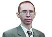 Леонид Хазанов, промышленный эксперт(2021)|Фото: km.ru
