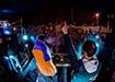 Ночь музыки на Екатеринбург-Арене (2021) | Фото: пресс-служба Ночи музыки / Анна Малгина