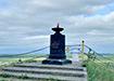 Памятник Степану Чумпину в Кушве (2021) | Фото: Борис Жевлаков
