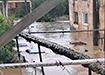 Потоп в Керчи (2021) | Фото: vk.com/badcrimea