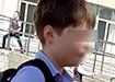 Розыск несовершеннолетнего (2021) | Фото: пресс-служба ФССП России по Свердловской области