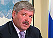 неелов юрий васильевич губернатор ямало-ненецкого автономного округа|Фото: Накануне.ru