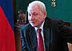 филипенко александр васильевич губернатор ханты-мансийского автономного округа-югра|Фото: Накануне.ru
