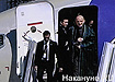 саммит шос самолет президент афганистан хамид карзай|Фото: Накануне.RU