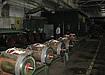 Баранчинский электромеханический завод|Фото:Накануне.RU