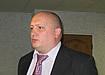 гендиректор Баранчинского электромеханического завода Григорий Карпунин|Фото:Накануне.RU