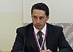 сиенко олег викторович генеральный директор по уралвагонзавод|Фото:Накануне.RU