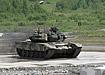 Танк Т-90С|Фото:Накануне.RU