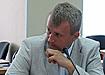 кетько михаил сергеевич генеральный директор зао иа интерфакс-урал|Фото: Накануне.ru