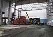 строящийся завод теплоизоляционных материалов в Асбесте Фото:Накануне.RU