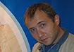 шолохов вадим|Фото: Накануне.RU