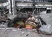 авария саяно-шушенская гэс Фото: срц мчс рф