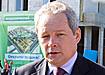 басаргин виктор федорович министр регионального развития рф|Фото: Накануне.ru