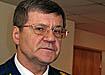 чайка юрий яковлевич генеральный прокурор рф Фото: Накануне.ru