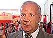 чемезов сергей михайлович министр сельского хозяйства свердловской области|Фото: Накануне.ru