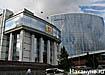 екатеринбург законодательное собрание свердловской области|Фото: Накануне.ru