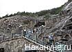 китай лунмэньские пещеры|Фото:Накануне.RU