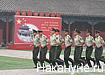 китай пекин военные Фото:Накануне.RU