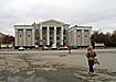 полевской (2009) | Фото: Накануне.ru