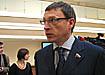 бурков александр леонидович депутат государственной думы рф|Фото: Накануне.ru