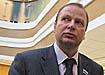 шептий виктор анатольевич депутат палаты представителей законодательного собрания свердловской области Фото: Накануне.ru