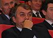 мих александр данилович генеральный директор оао областное телевидение|Фото: Накануне.RU