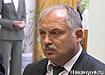 Министр промышленности Свердловской области Анатолий Гредин|Фото:Накануне.RU